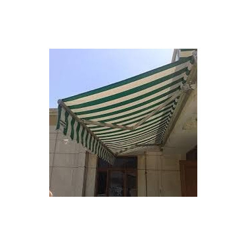Retractable Awnings Sheds Awning