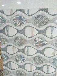 Living Room Tile