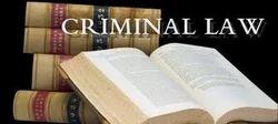 Criminal Laws Attorneys