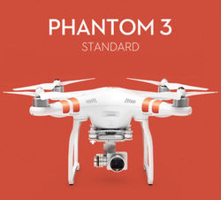 Drone Camera at Best Price in India