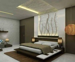 Plaster Of Paris Ceiling For Bedroom Decorating Ideas Ceiling Avec