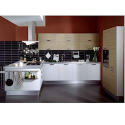 Best Kitchens Interior Service Professionals Contractors Designer