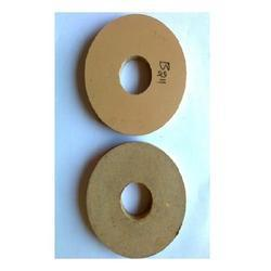 Resin Thick Disc