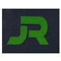 J.R. Cover Company