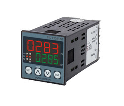 Universal Input PID Controller
