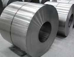 HR Steel Coil