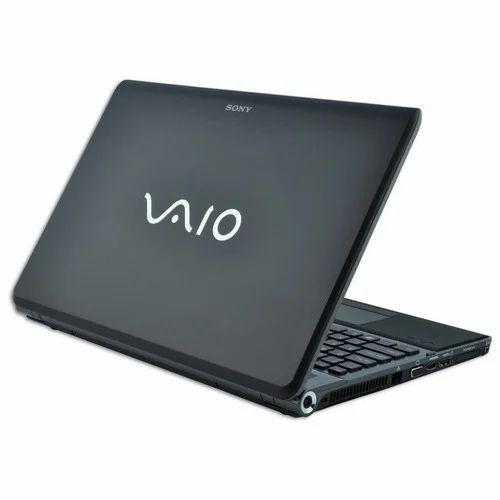 0f9bebd17392 Sony Vaio Laptop