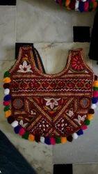 Rajvada Multi Hand Bags