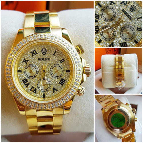 afcc1d98fb2 Rolex Watches, रोलेक्स वॉच | Deal Online 1 Private Limited ...