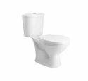 Cera Cambay Sanitaryware, Dimension 685 X 360 X 765 Mm
