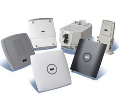Wireless Access Point at Best Price in India
