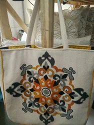 Handicraft Designer Bag