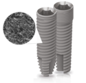 Adin Swell Straight Implant System