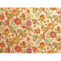 """Cotton 44-45"""" Floral Printed Fabric, Gsm: 100-150"""