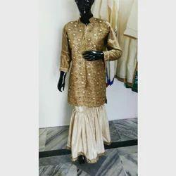 8b3c1924dc933 Ladies Designer Dress in Hoshiarpur