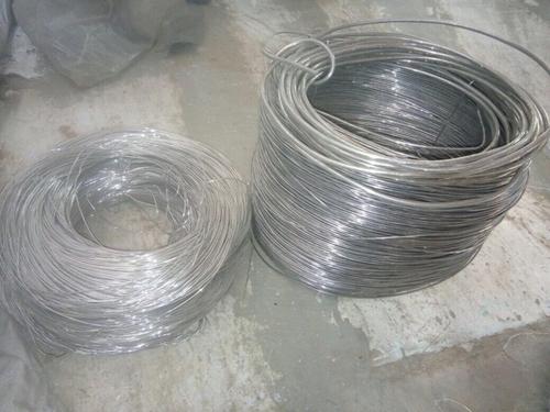 Marvelous Sse Enterprises Jaipur Wholesale Trader Of Plastic And Bcc Wire 0 2 Wiring Digital Resources Skatpmognl