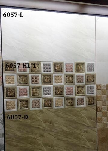 Indian Best Decorative Ceramic Wall Tiles At Rs 205 Square Meter S