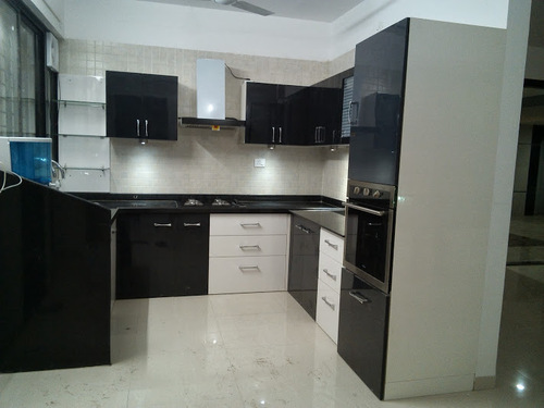 Happy Home Furniture Manufacturer Of Modular Kitchen Bank Stunning Happy Home Furniture