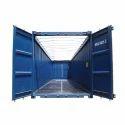 Shipping & Custom Clearance Cargo Service