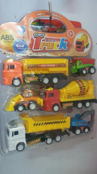 Gift Toys