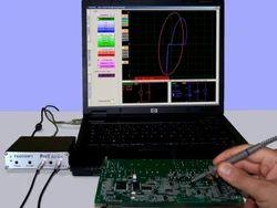 PCB Fault Detector FADOS9F1
