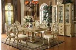 VV 987  Designer Dining Set