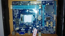 Gigabyte Motherboard Warranty Service