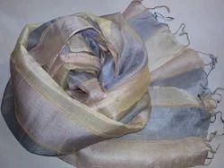 Silk Scarve