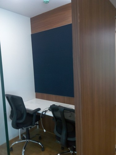Vs Interior Decorator Thane Service Provider Of Vs
