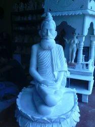 Marble Loknath Baba