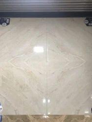 Foor Design Tiles