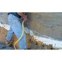 Injection Grouting Service
