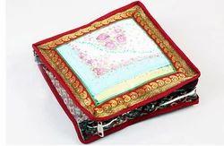 Handkerchief Cover