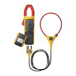 Fluke-381 Clamp Meter