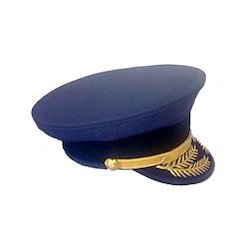Peaked Cap at Best Price in India a7f88f5a07f9