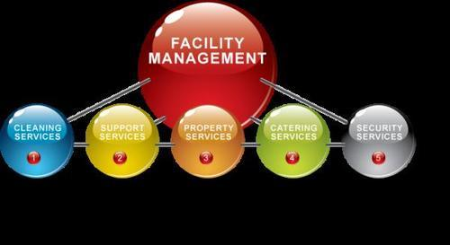 Facility facilities management