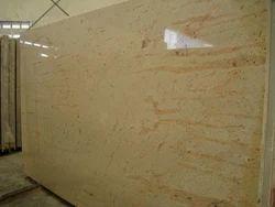Royal Ivory Granite