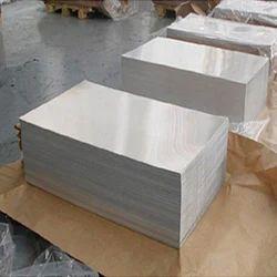 Coated Steel Sheet