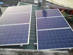 MNRE Rooftop Solar Subsidy