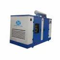 Acoustic Generator