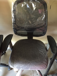 Office Design Chair