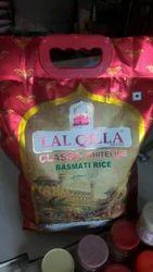 Classic Hiteline Indian Basmati Rice