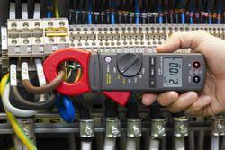 Domestic Appliances Testing Services