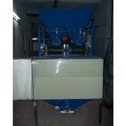 Chemical Powder Bag Packing Machine