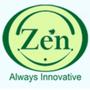 Zen Eco Homes (Brand Of Zen Marketing)