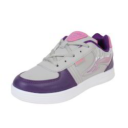 Aqualite Leads Ladies Shoes