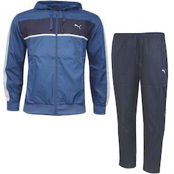 9182ccc7f5aa Puma Tracksuit - Buy and Check Prices Online for Puma Tracksuit