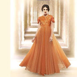 Ball Gown - Suppliers