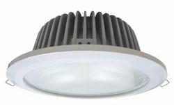 ACS Round LED Down Light, IP33, 5 W
