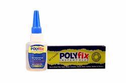 Polyfix Cyanoacrylate Adhesive